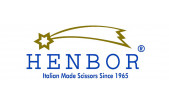 Henbor